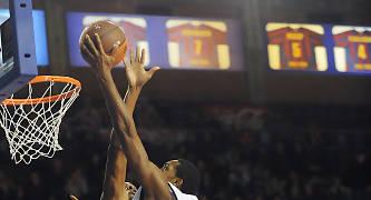 Fotos: www.victorsalgado.com