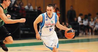 (Foto: www.victorsalgado.com)