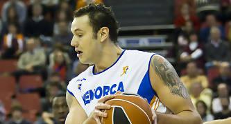 Caio Torres (Foto: Lafargue)