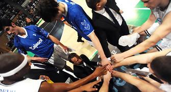Foto: victorsalgado.com