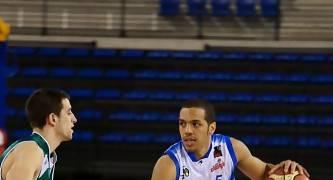 Alfredo Ott (Foto: Jonatan González)