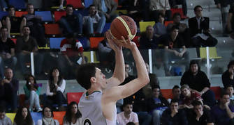 Álex Suárez (foto basquetmaniàtic)