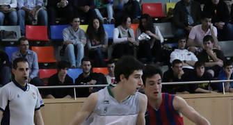 Guillem Vives (foto basquetmaniàtic)
