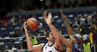 Alex Mumbrú (Foto: Juan Carlos García Mate)