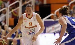 Laia Palau (foto: FEB)