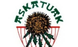 Logo Cafés Aitona Askatuak