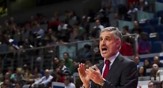 José Luis Abós (Foto: Juan Carlos García Mate ©)