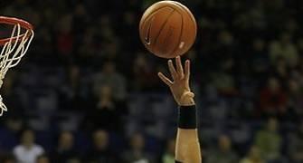 David Andersen (foto: Cskabasket.com)
