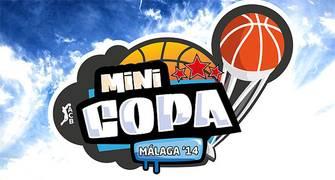 Minicopa 2014