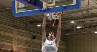 Àlex Suàrez, el último en subir a la ACB (foto basquetmaniàtic)