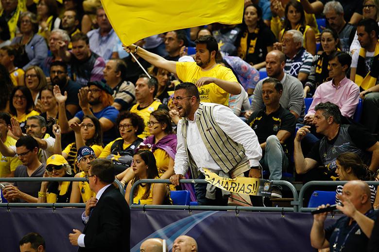 Tony López González (Foto: Carlos González)