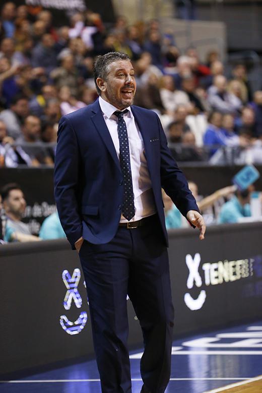 Ilias Papatheodorou (Foto: Carlos González)