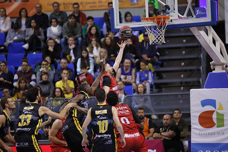 Marko Popovic (Foto: Carlos González)