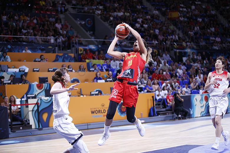 Marta XARGAY (Foto: Carlos González)