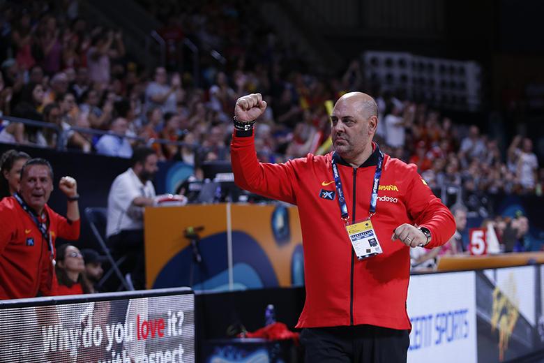 Lucas MONDELO (Foto: Carlos González)