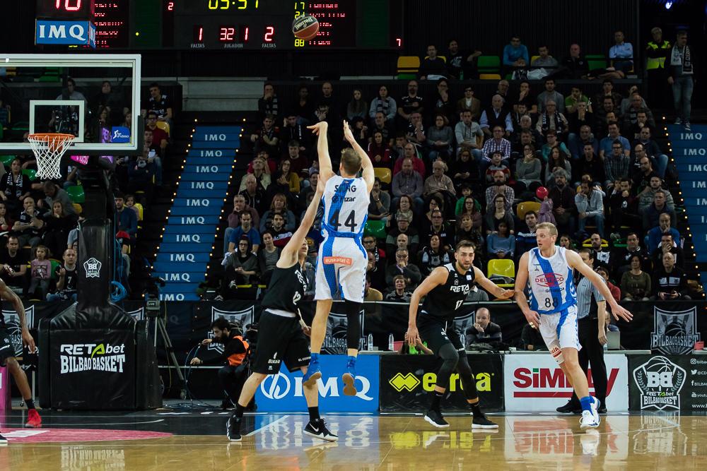 Triple de Jordan Swing (Foto: Luis Fernando Boo).