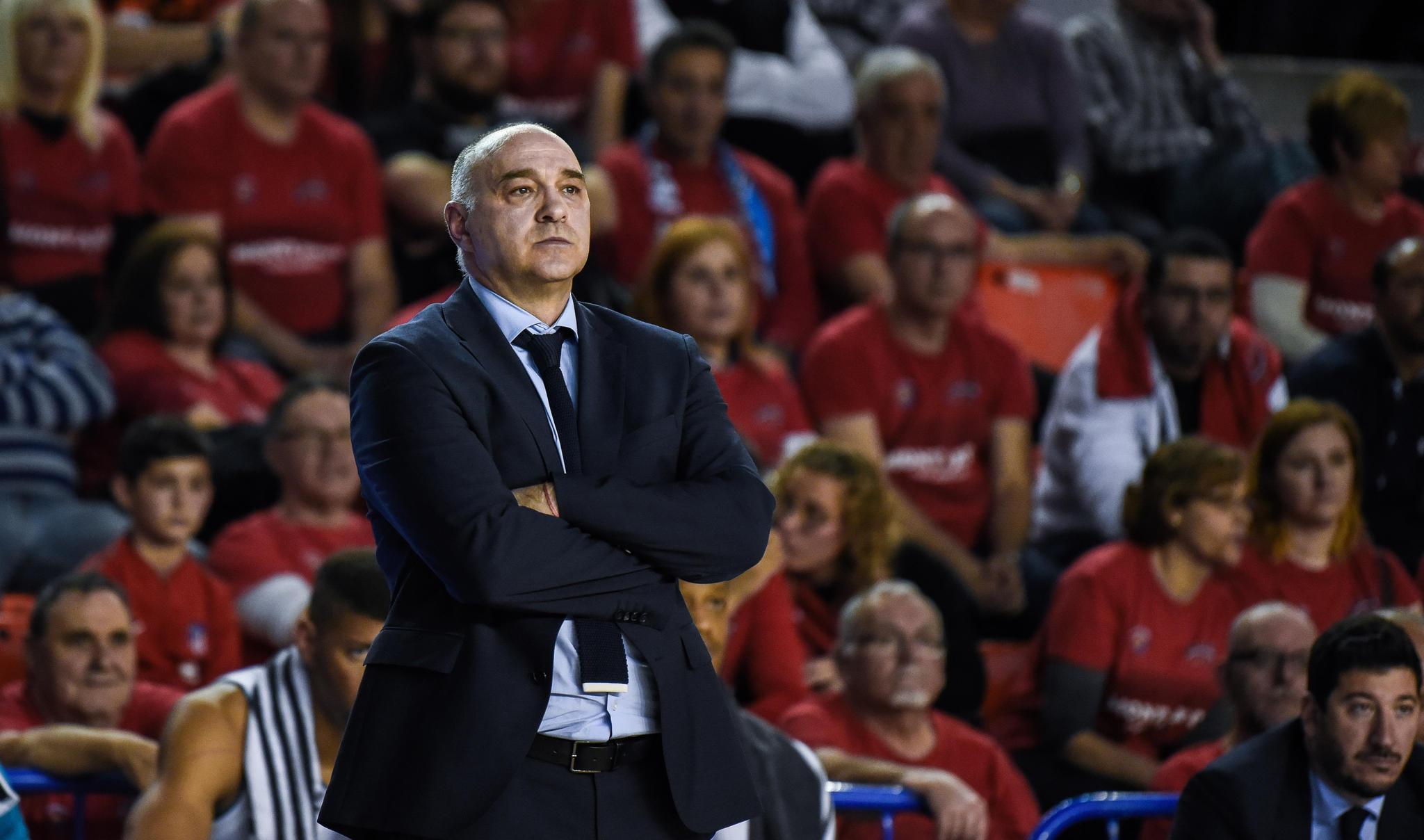 Foto: Rubén de la Fuente