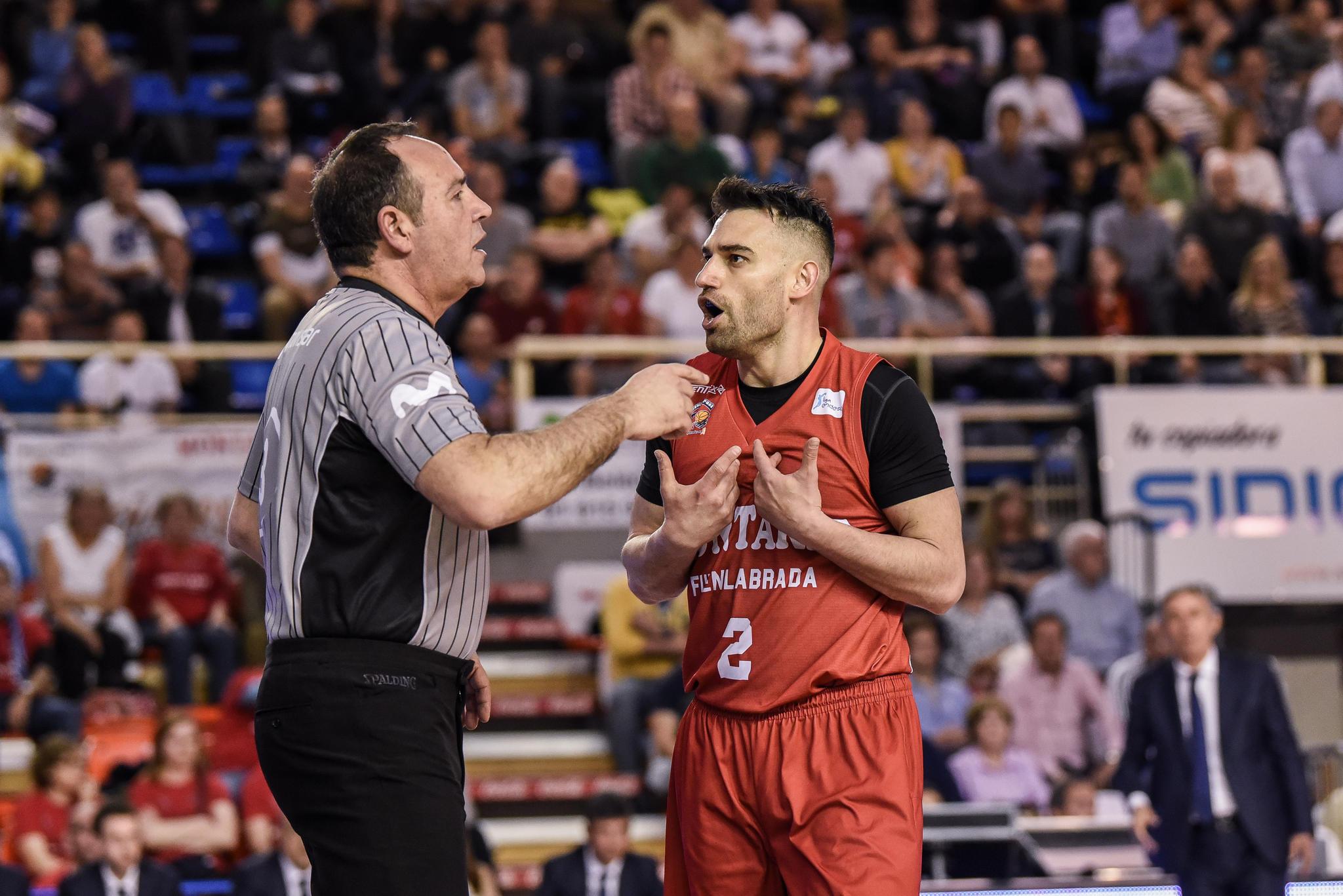 (Foto: Rubén de la Fuente)