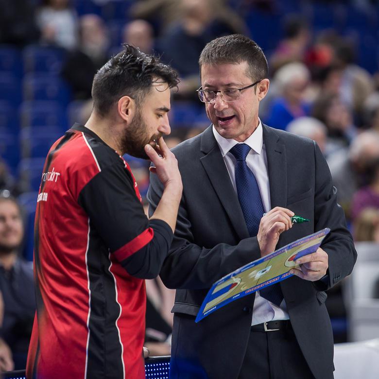 (Fotos: Juan Carlos García Mate ©)