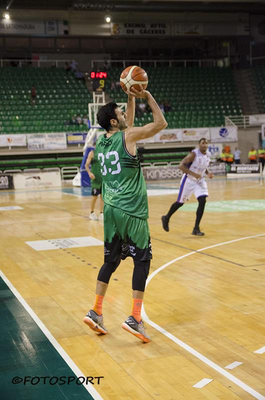 Luis Parejo