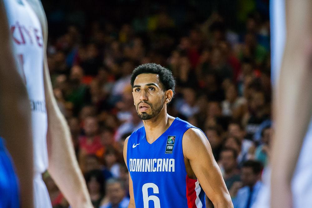 Juan Coronado (Foto: Luis Fernando Boo).