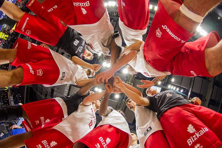 (Foto: Juan Carlos García Mate ©)