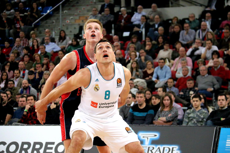 Jonas Maciulis. Foto: Ekaitz Otxoa