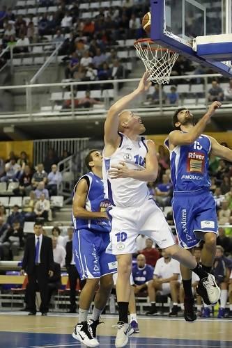 Foto: Jose Fco. Martínez