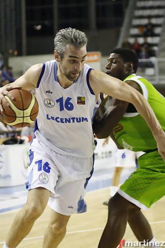 Fotos: Jose Fco. Martínez