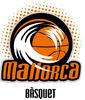 logo Bàsquet Mallorca (fondo blanco)