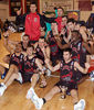 El Alerta Cantabria, campeón de la Copa LEB Bronce