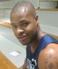 Aaron McGhee, un crack de la LEB (foto: eurobasket.com, JumpBall)