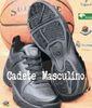 Cartel del XXIV Campeonato de España cadete