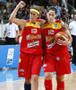 Valdemoro y Montañana han sido claves en la victoria española (foto: fibaeurope.com)