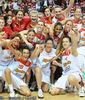 España ha refrendado su gran trabajo con un merecido bronce (foto: fibaeurope.com)