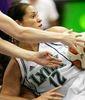 Montañana continúa su andadura en la WNBA con la lucha que la caracteriza (foto: elpais.com)