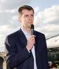 Mikhail Prokhorov es una celebridad en su país (www.mprokhorov.com)