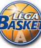 Logo de la Lega italiana