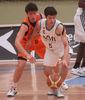 Campeonato de España junior masculino 2013 (foto FEB)