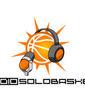 Logo Radio Solobasket