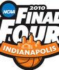 Las mejores universidades se miden en Indianápolis para intentar alcanzar la Final Four 2010