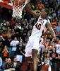 ¿Es Harrison Barnes de Ames el mejor jugador de HS? (Foto: Dailyradar.com)