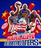 Los Harlem Globetrotters llegarán a España el próximo día 12