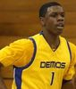 Terrence Jones, ¿el nuevo Odom? (www.oregonlive.com).
