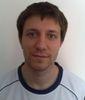 Xabier Zubimendi, entrenador de Easo Cadete