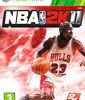 NBA 2K11, el mejor videojuego de baloncesto de la historia