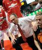 Erman Kunter da órdenes (cholet-basket.com)