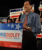 Chris Dudley, flamante governador de Oregon (www.chrisdudley.com).