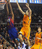 (Foto: victorsalgado.com)