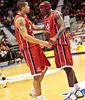 Hettsheimeir y Phillip (foto: ACB PHOTO/Mikel Picabea)